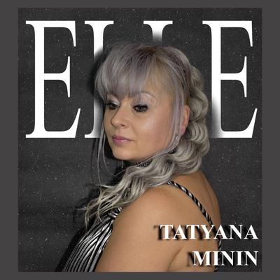 Tatyana Minin, Хайфа
