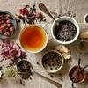 Кладовая чая. г.Абакан. Чай, кофе, травы.