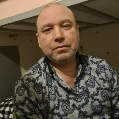 Саидов Акбархон
