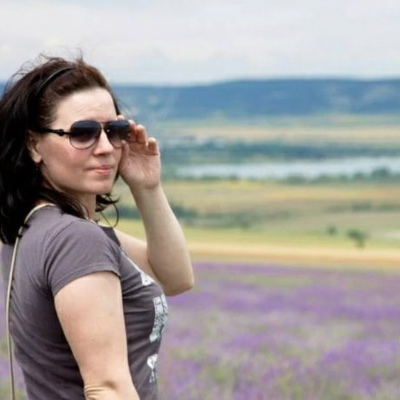 Мария Шакова, Краснодар