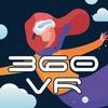VR кафе 360° Ярославль