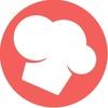 ChefBaity || Ресторан у вас дома