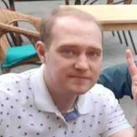 АндрейАрефьев