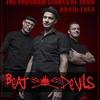 Beat Devils | 16 января | Жаровня