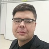 Sergey Tyapushkin