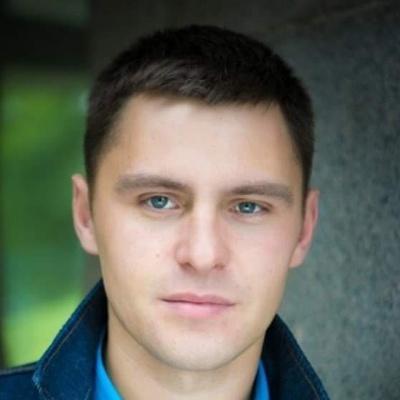 Александр Крава, Донецк