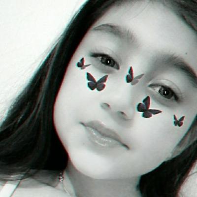 Angelina Lupan