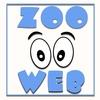 Zoo Web
