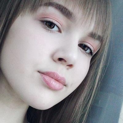 Margarita Vasilyevna