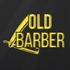 Old Barber Barbershop - только мужские стрижки