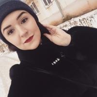 ОльгаСидорина