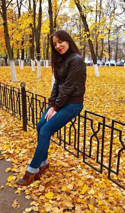 Антонина Зюганова, Москва