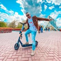РусланСкородумов,32года,Москва