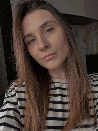 Aziza Kuzmina