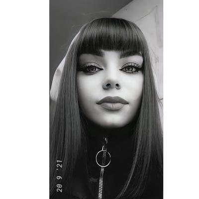 Оксана Бондаренко, Пышма