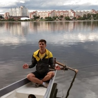 АндрейШустов