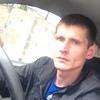 Egor Buynov