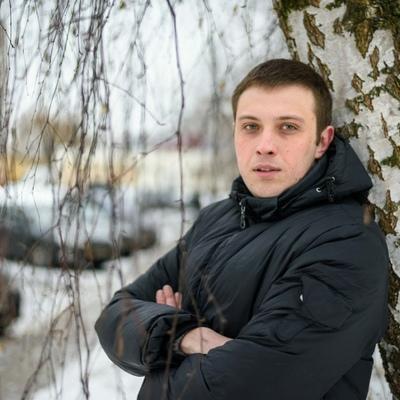 Александр Семёнов, Уфа