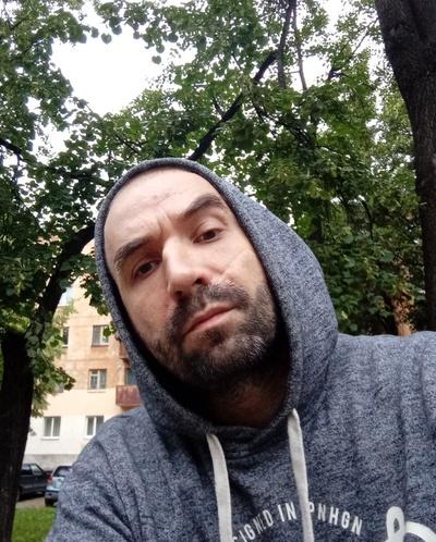 Алексей Бражников, Екатеринбург