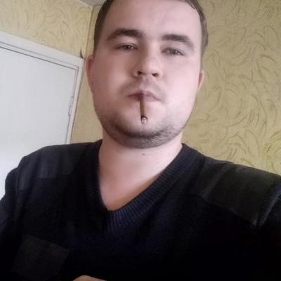 Макс Миронов