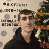 Eldar Ibragimov