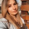 Karina Petrova
