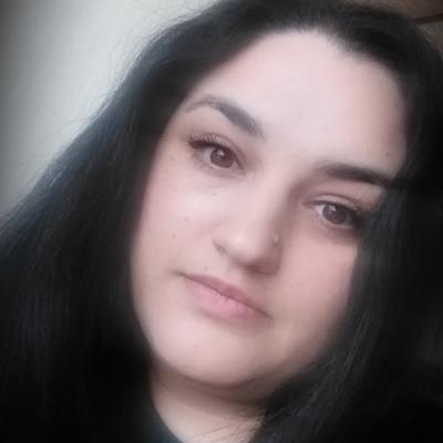 Tatiana Dadu
