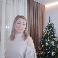 ЛюдмилаОвчинникова