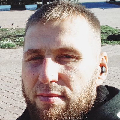 Евгений Казаков, Тюмень