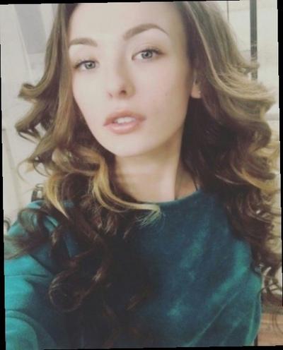 Виктория Филиппова, Самара
