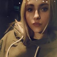 МарияАсташова