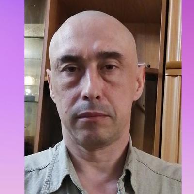 Dmitriy Sivers