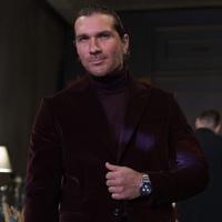 МихаилЧеляков