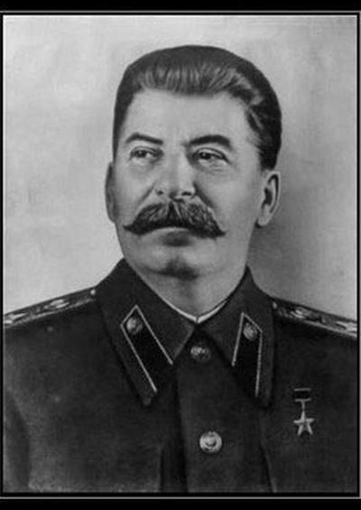 Роман Хабибуллин, Оренбург