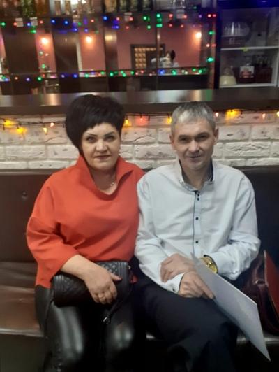 Анатолий Кузнецов, Кушва