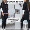 Довуд Сатторов 22-55