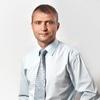 Депутат Григорчик Дмитрий Петрович