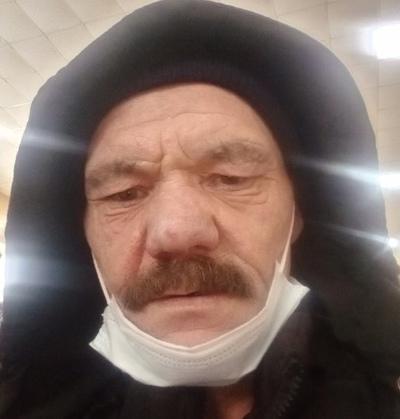 Николай Савельев, Пермь