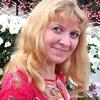 Svetlana Gritsenko