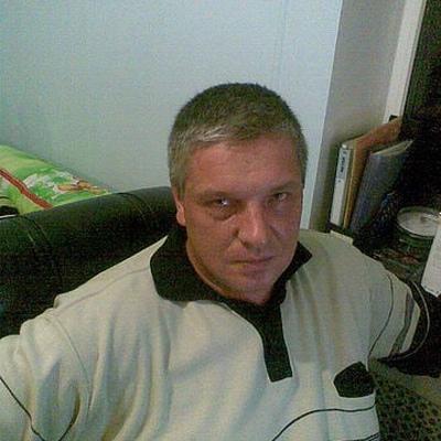 Геннадий Лапий, Батайск