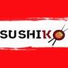 SushiKO | Доставка Суши Роллов | Нижний Новгород