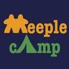 MeepleКэмп