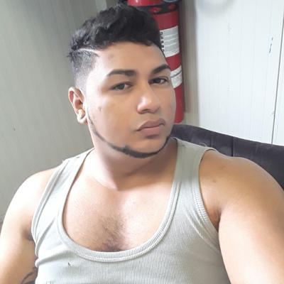 Juan Flores, Panama