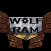 Группа WolfRAM