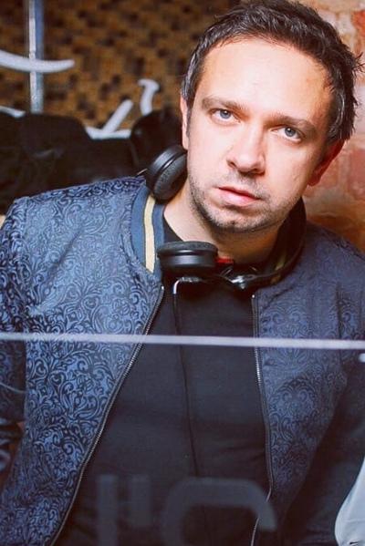 Ivan Spell, Санкт-Петербург