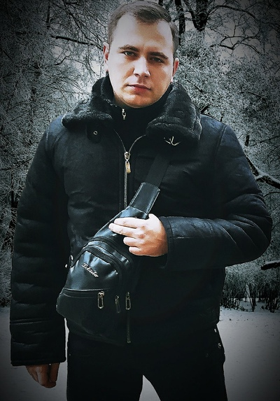 Владислав Закревский, Донецк