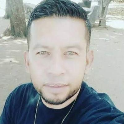 Leo Av, Puntarenas