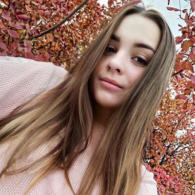 Margarita Osipova