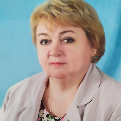 Светлана Выроцкова, Москва