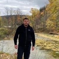 АртемМаксимов